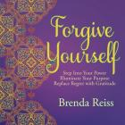 Forgive Yourself Cover Image