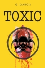 Toxic Cover Image