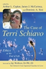 The Case of Terri Schiavo: Ethics at the End of Life Cover Image
