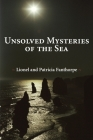 Unsolved Mysteries of the Sea (Mysteries and Secrets #9) Cover Image