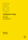 Boîte HO: Hélio Oiticica (Undoing the Image 5) (Urbanomic / Art Editions) Cover Image