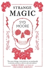 Strange Magic: An Essex Witch Museum Mystery Cover Image