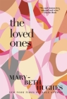 The Loved Ones Cover Image