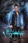 Fallen Virtue Cover Image