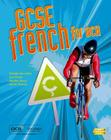 GCSE French for OCR Student Book Cover Image