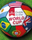The Unofficial Guide to the World Cup Cover Image