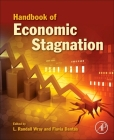 Handbook of Economic Stagnation Cover Image