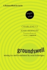 Groundswell: Winning in a World Transformed by Social Technologies Cover Image