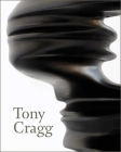 Tony Cragg: Sculptures and Drawings Cover Image
