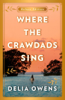 Where the Crawdads Sing Deluxe Edition Cover Image