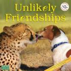 Unlikely Friendships Wall Calendar 2018 Cover Image