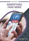 Identifying Fake News Cover Image
