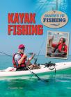 Kayak Fishing Cover Image