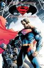 Batman vs. Superman: The Greatest Battles Cover Image