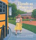 Hands as Warm as Toast Cover Image