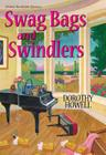 Swag Bags and Swindlers (Haley Randolph Mysteries) Cover Image