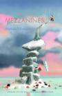 Mezzanines Cover Image