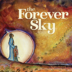 The Forever Sky Cover Image