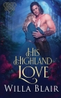 His Highland Love Cover Image