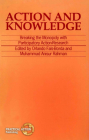 Action and Knowledge Cover Image