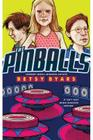 The Pinballs Cover Image