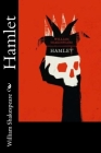 Hamlet (Spanish Edition) Cover Image