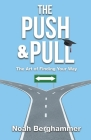 The Push and Pull Cover Image