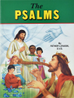 The Psalms Cover Image