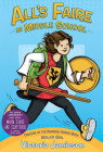 All's Faire in Middle School Cover Image