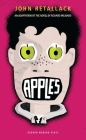 Apples (Oberon Modern Plays) Cover Image