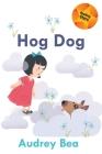 Hog Dog Cover Image