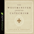 Westminster Shorter Catechism Cover Image