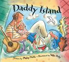 Daddy Island Cover Image