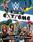 WWE Beyond Extreme Cover Image