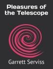 Pleasures of the Telescope Cover Image