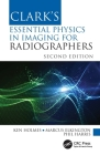 Clark's Essential Physics in Imaging for Radiographers (Clark's Companion Essential Guides) Cover Image