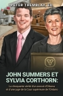 John Summers et Sylvia Corthorn: La choquante vérité d'un avocat d'Ottawa et d'une juge de la Cour supérieure de l'Ontario Cover Image
