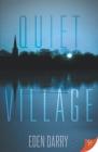 Quiet Village Cover Image