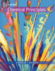 Chemical Principles Cover Image