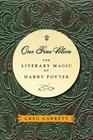 One Fine Potion: The Literary Magic of Harry Potter Cover Image