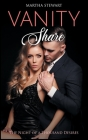 Vanity Share: The Night of a Thousand Desires Cover Image