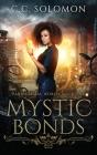 Mystic Bonds (Second Edition) Cover Image