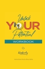 Unlock Your Potential Workbook Cover Image
