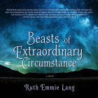 Beasts of Extraordinary Circumstance Cover Image