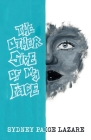 The Other Side of My Face Cover Image