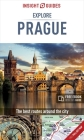 Insight Guides Explore Prague (Travel Guide with Free Ebook) (Insight Explore Guides) Cover Image