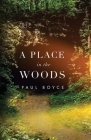 A Place In The Woods Cover Image