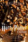 Of Butterbeers and Treacle Tarts: The Harry Potter Cookbook: A Magical Collection of Fancy Harry Potter-Inspired Recipes Cover Image