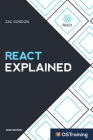 React Explained: Your Step-by-Step Guide to React Cover Image