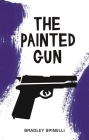 The Painted Gun Cover Image
